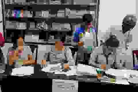 Đà Nẵng tiếp tục chi hỗ trợ người lao động mất việc do Covid-19