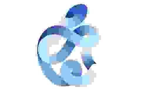 Apple tổ chức sự kiện đặc biệt ngày 15/9, iPhone 12 có xuất hiện?