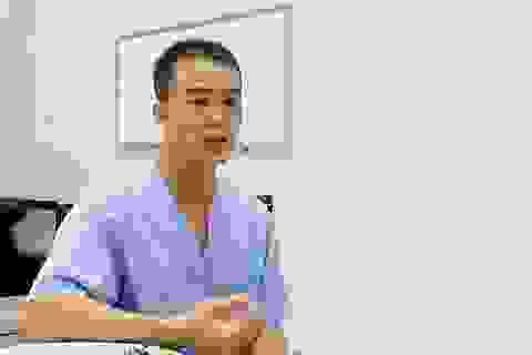 3 chị em chết đuối thương tâm, lời cảnh tỉnh của bác sĩ với cha mẹ