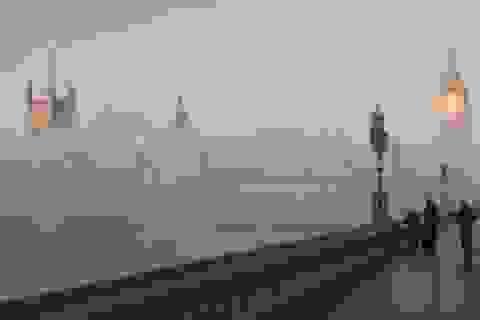 Khám phá 9 sự thật thú vị khi du học ở xứ sở sương mù Anh Quốc