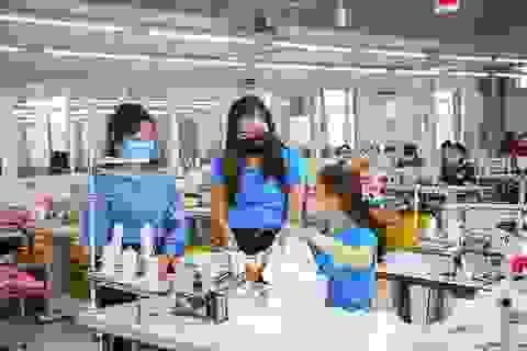 Quảng Trị:  Xuất khẩu lao động gặp khó khăn do dịch Covid-19