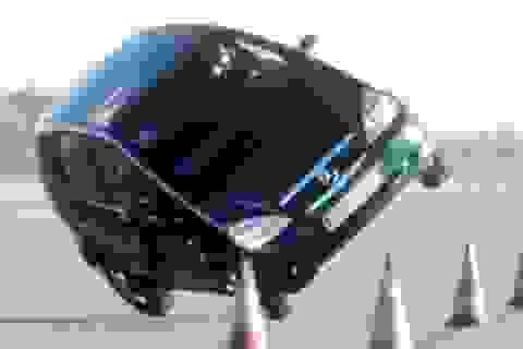 Điểm lại những vụ bê bối gây rúng động ngành ô tô thế giới