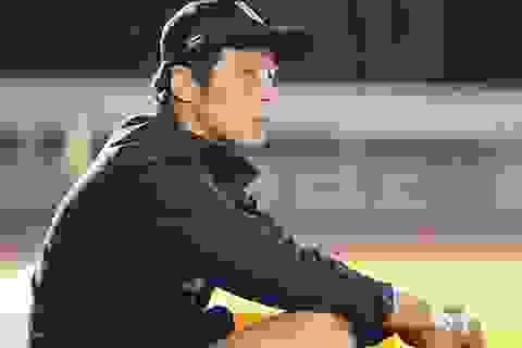 HLV Thái Lan tự tin có thể hạ tuyển Việt Nam nhờ 4 cầu thủ