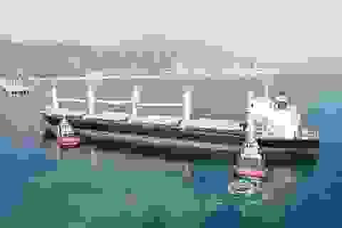 Khánh Hòa sắp đón dòng vốn tỷ đô đầu tư vào Khu kinh tế Vân Phong