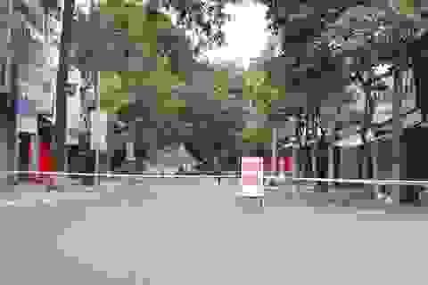 Đắk Lắk: Gỡ bỏ lệnh hạn chế tập trung đông người
