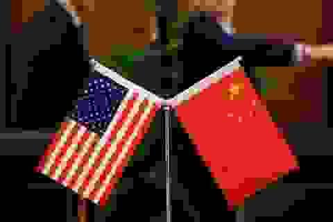 """Trung Quốc có thể sẵn sàng """"tách rời"""" kinh tế với Mỹ"""