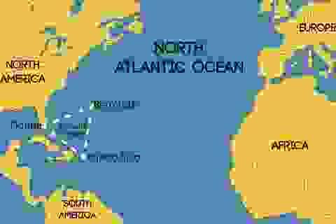 Tam giác Bermuda là gì và vì sao nó lại nguy hiểm?