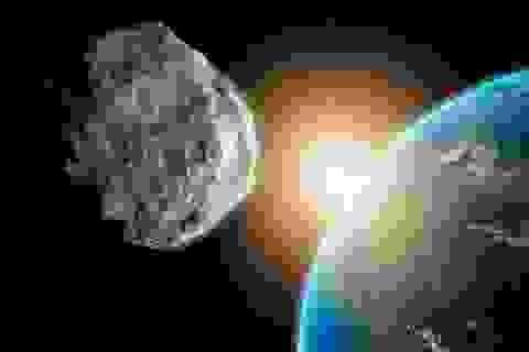 Tiểu hành tinh có kích thước Vòng quay Thiên niên kỷ sắp lướt qua Trái đất