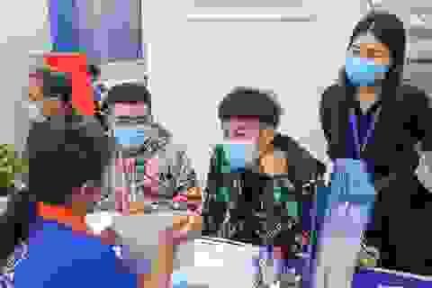 Điểm sàn của trường ĐH Mở TPHCM, ĐH Giao thông Vận tải, ĐH Nguyễn Tất Thành