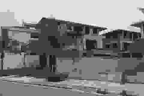 Vụ chết vẫn chưa nhận được đất tái định cư: Bao giờ TP Sầm Sơn giải quyết?