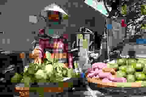 Đà Nẵng: Người lao động vui mừng trở lại công việc sau cách ly xã hội