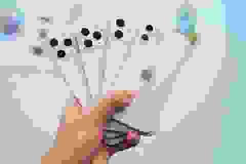 Dân buôn Việt nhận đặt trước iPhone 12, đoán giá hơn 100 triệu đồng