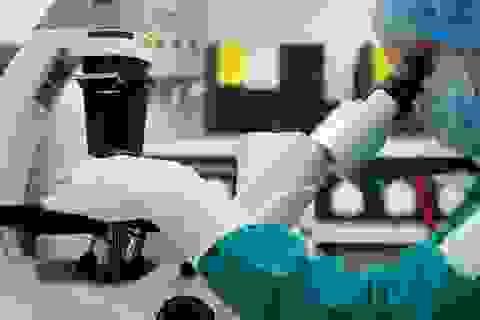 180 vắc xin Covid-19 đang được phát triển trên thế giới