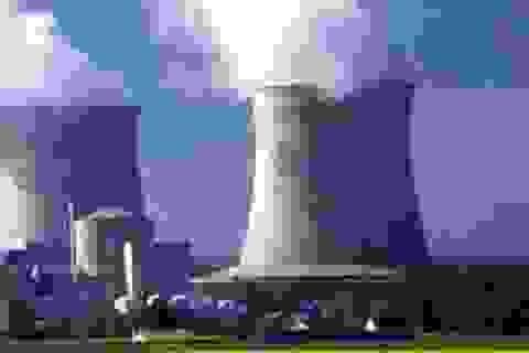 Cần những yếu tố gì để tái khởi động dự án điện hạt nhân sau năm 2030?