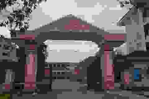Quảng Trị cho phép sinh viên Lào nhập cảnh trở lại học tập