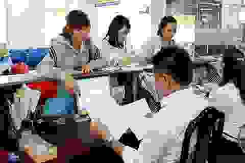 Phụ cấp công tác lâu năm áp dụng theo Nghị định 76/2019/NĐ-CP
