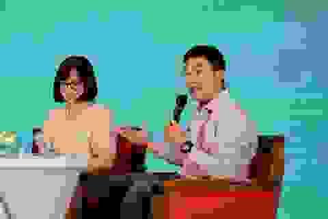 Startup Việt ra ứng dụng phiên bản mới, cho phép đầu tư từ 50.000 đồng