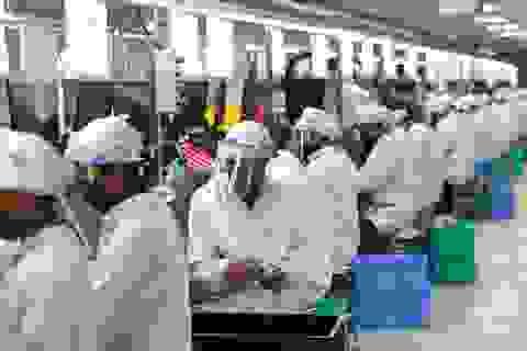 Ấn Độ tung đòn mạnh thu hút làn sóng các doanh nghiệp rời Trung Quốc