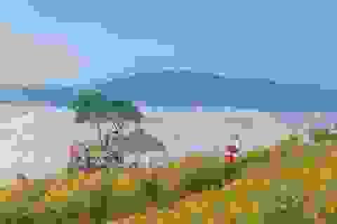 Lên Hang Kia – Pà Cò ngắm biển mây trắng bồng bềnh