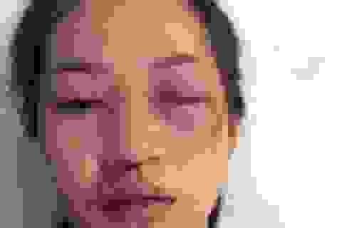 Điều tra thông tin tố cáo CSGT vụt gậy vào mặt người vi phạm