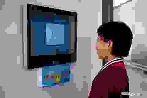 Trung Quốc bắt đầu năm học mới với những biện pháp phòng dịch nghiêm ngặt