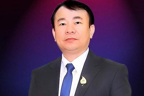 """Đại gia Việt """"biến ảo"""" con số: Lãi chỉ cho có, lỗ cả nghìn tỷ đồng"""
