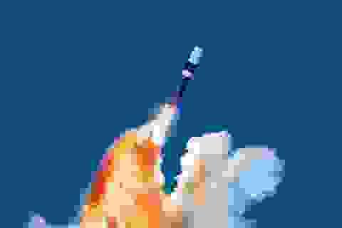 """""""Giải mã"""" vũ khí hạt nhân bí mật chưa ai có của Mỹ"""