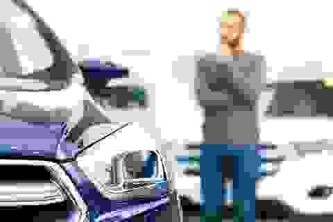 Có nên mua ô tô máy dầu, ưu nhược điểm so với xe máy xăng?
