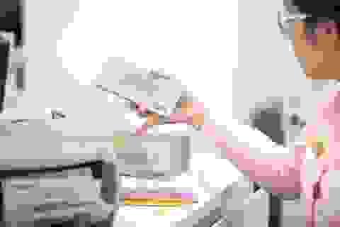 """Ngân hàng """"ứ tiền"""", nghìn tỷ đồng chào mời vay mua nhà, mua xe"""