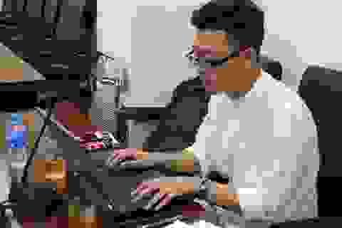 Trở thành Freelancer- Hướng đi mới cho người trẻ trong đại dịch Covid-19
