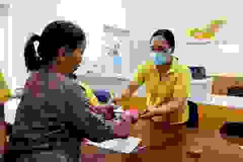 """Quảng Nam: Nhiều địa phương sắp """"cán đích"""" chi gói hỗ trợ 62.000 tỷ đồng"""