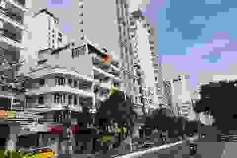 Khánh Hòa: Gần 19.000 người đề nghị trợ cấp thất nghiệp do dịch Covid-19