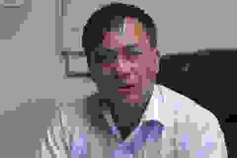 Cựu giám đốc Ngân hàng Nhà nước chi nhánh Đồng Nai bị bắt