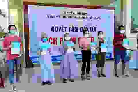 Hai bệnh nhân là sư cô tái dương tính với SARS-CoV-2