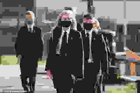 Anh: Hàng chục trường cho học sinh nghỉ vì ghi nhận các ca mắc Covid-19