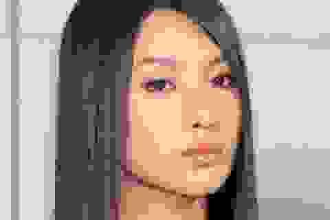 Mỹ nhân 36 tuổi của Nhật Bản tử vong tại nhà riêng