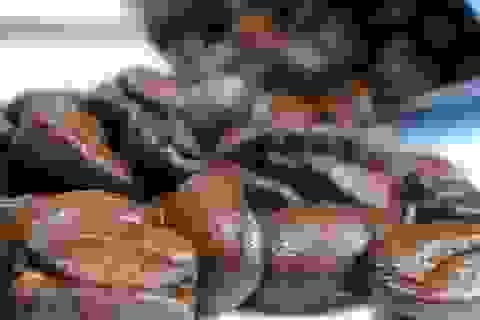 """Dùng cà phê như """"chất đốt cháy mỡ"""" rất nguy hiểm cho sức khỏe"""