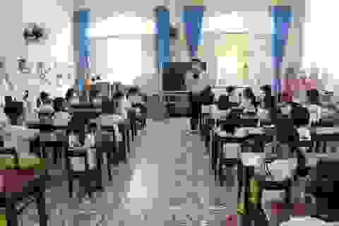 Đắk Lắk: Công khai đường dây nóng nhận phản ánh về các khoản thu đầu năm