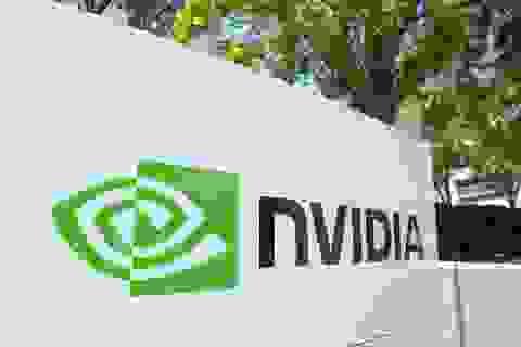 NVIDIA chính thức sở hữu ARM với giá 40 tỷ USD từ tay SoftBank