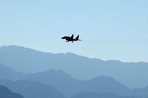 """Trung Quốc - Ấn Độ tiếp tục đối đầu tại """"dãy núi ăn thịt người"""""""