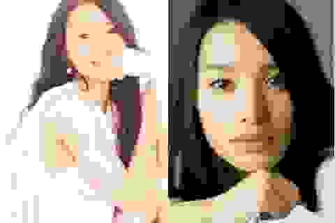 Cảnh sát kết luận nữ diễn viên Nhật Bản treo cổ tự vẫn