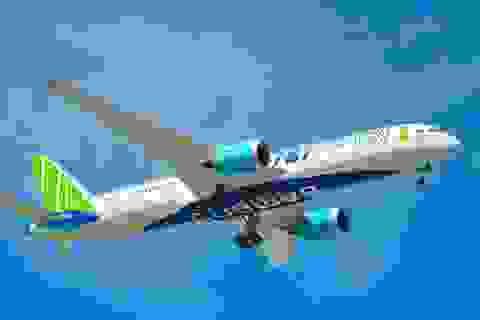 Bamboo Airways bất ngờ tuyên bố về kế hoạch bay tới 27 nước châu Âu
