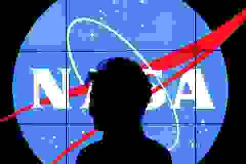 Giám đốc của NASA bình luận về phát hiện mới khiến giới khoa học bất ngờ