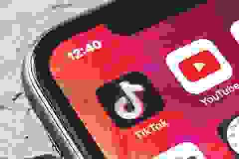 """Sau Instagram, đến lượt Youtube ra mắt tính năng """"nhái"""" TikTok"""