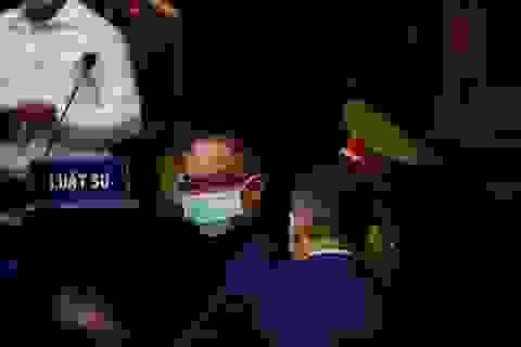 Đề nghị ông Nguyễn Thành Tài bồi thường 4,7 tỷ đồng