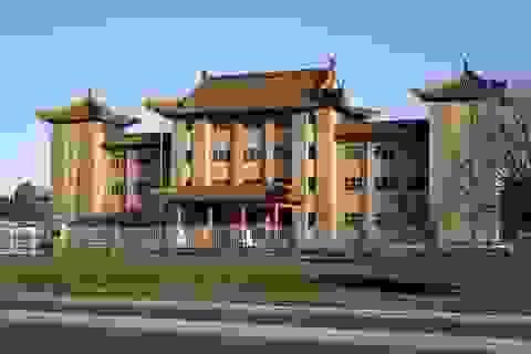 Australia nêu đích danh Trung Quốc trong cuộc điều tra nước ngoài can thiệp