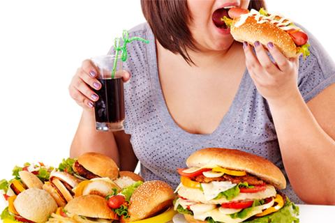 Giải pháp giảm béo tối ưu cho người thừa cân