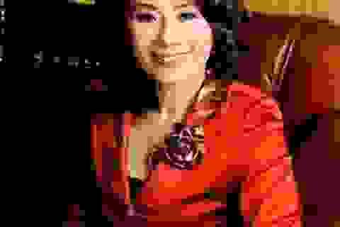 """Thành đạt, sở hữu khối tài sản """"khủng"""", 3 nữ đại gia Việt bất ngờ vướng vòng lao lý"""