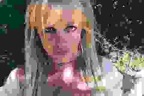 """""""Công chúa pop"""" Britney Spears tuyên bố đi tìm ý nghĩa cuộc sống ở tuổi 38"""