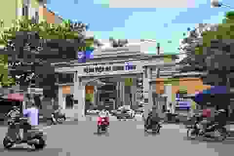 Chuyện khó tin trong các gói thầu thiết bị y tế chống dịch ở Thái Bình